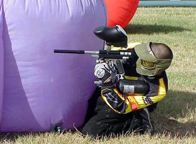 фото с ff-paintball.com